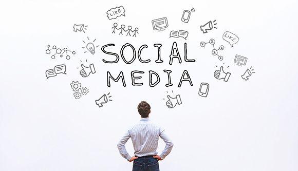 welke sociale media voor jouw bedrijf