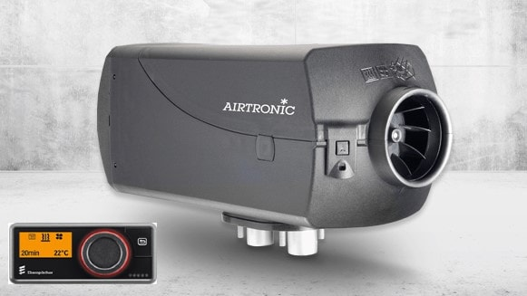 eberspaecher-airtronic-s2-m2-d2l-easystart-pro