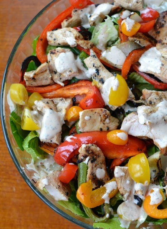 chicken-fajita-salad-with-chipotle-ranch-5