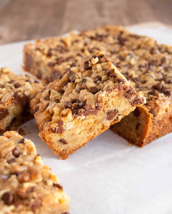 chewy-nutty-toffee-blondies-06