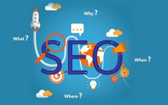 seo-patterns