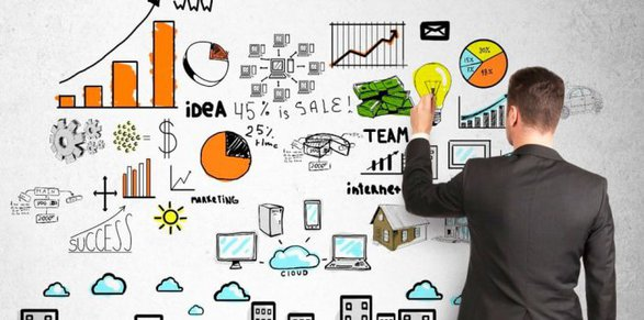 Tips para iniciar tu ecommerce, Google My Business, cómo crearlo y cuál es su importancia