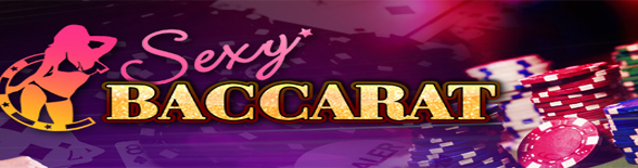 Casino_SexyBaccarat