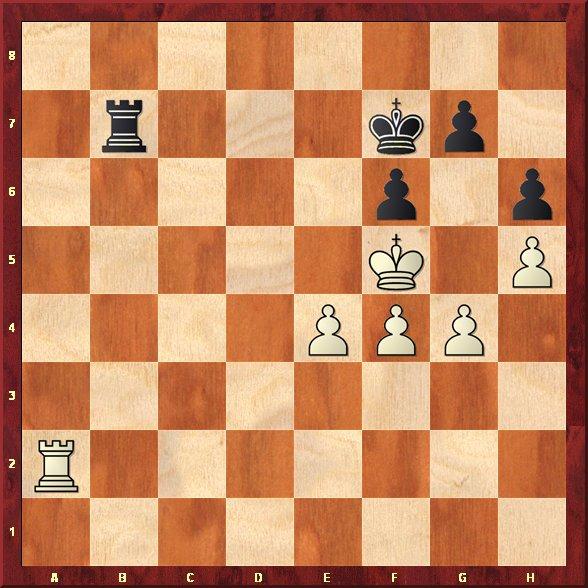 Turmendspiele-JUN12-POS16 Schachfreunde Frankfurt 1921 e.V.