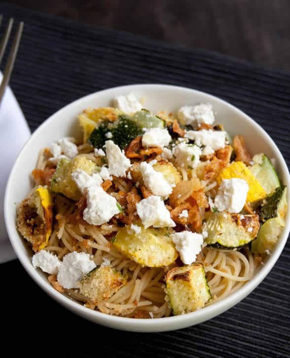 Pasta-with-Roasted-Squash-and-Ricotta-Salata-5