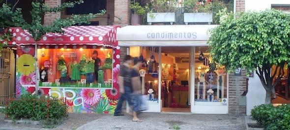 Palermo Soho Palermo Buenos Aires