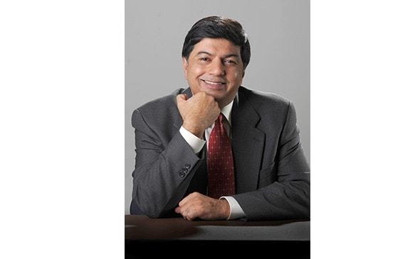 Raj Sisodia Podcast Interview