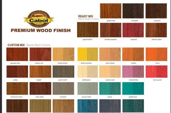 Cabot Interior Premium Wood Finish Product Summaryw Colors.pdf - Adobe Reader 9102013 73857 AM