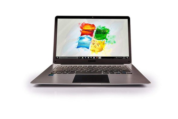 Fusion5 Full HD IPS Travel Laptop
