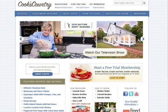 Cook's Country - Recipes That Work, Kitchen Equipment Reviews, Taste Tests, How to Cook, TV Show Episodes and Cooking Videos - Mozilla Firefox 4192016 102530 PM