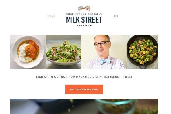 Milk Street Kitchen - Mozilla Firefox 7192016 15511 PM