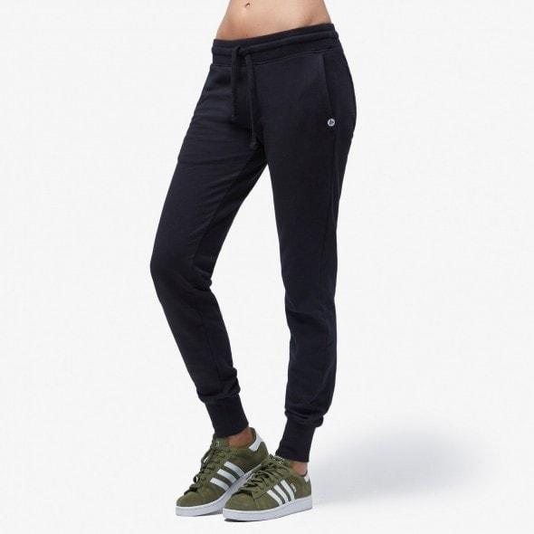 american giant sweatpants