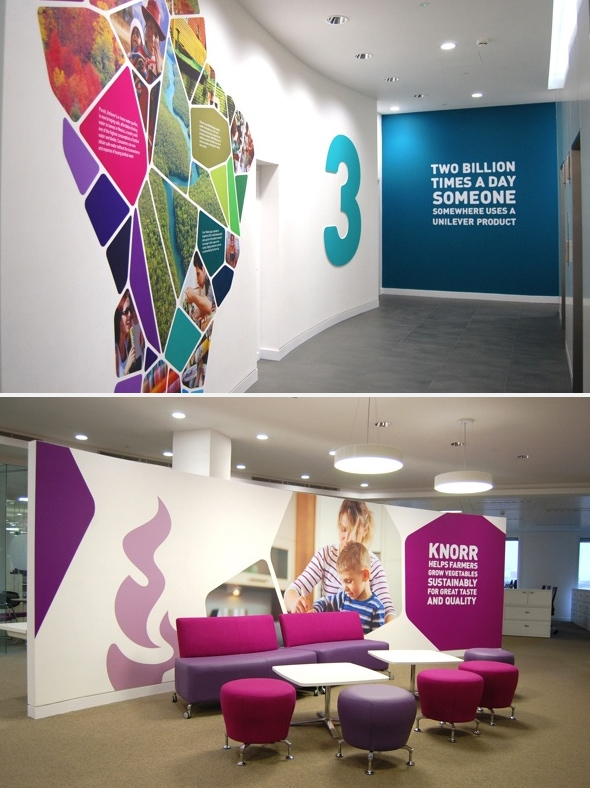 wall-mural-graphics-unilever