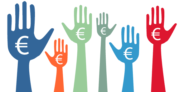 wat-te-doen-met-spaargeld_crowdfunding