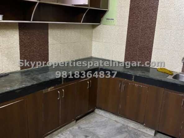 1 Bhk Flats For Rent in Gtb Nagar New Delhi