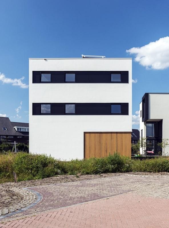 123DV-10x10x10-House-02
