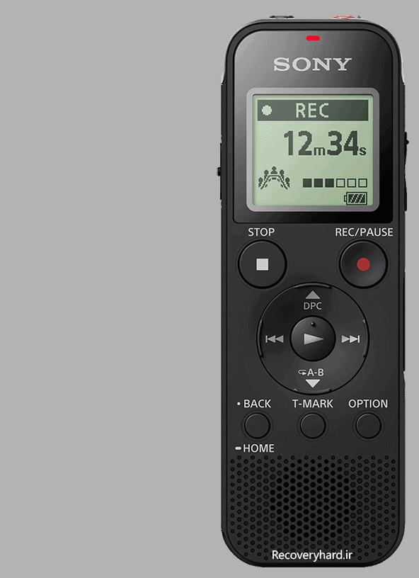 ریکاوری ویس رکوردر ریکاوری ویس رکوردر voice recorder ریکاوری ویس رکوردر Voice Recorder                                    1