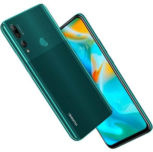 Huawei Y9 Prime 2019 Price