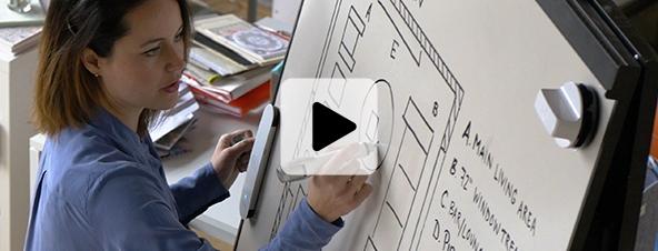 paperboard numérique tbi professionnel