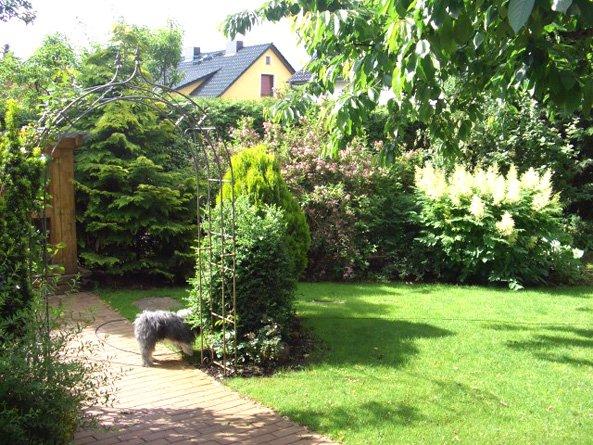Garten01