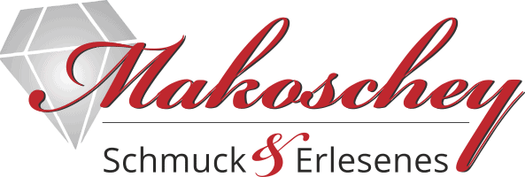 Makoschey Schmuck & Erlesenes