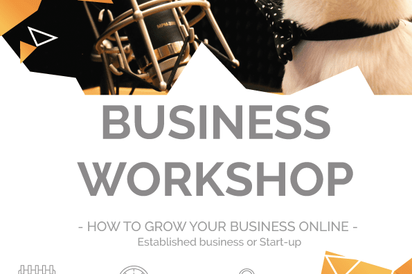 Business-workshop-rexuniversal