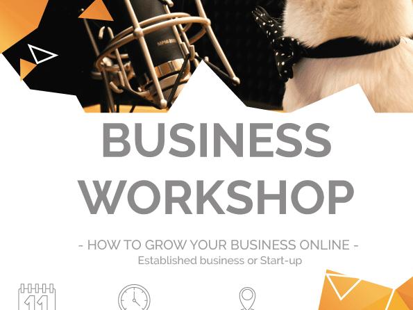 Business-workshop-rexuniversal