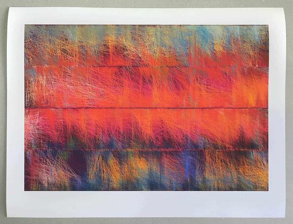 e-pastel-50380-frame