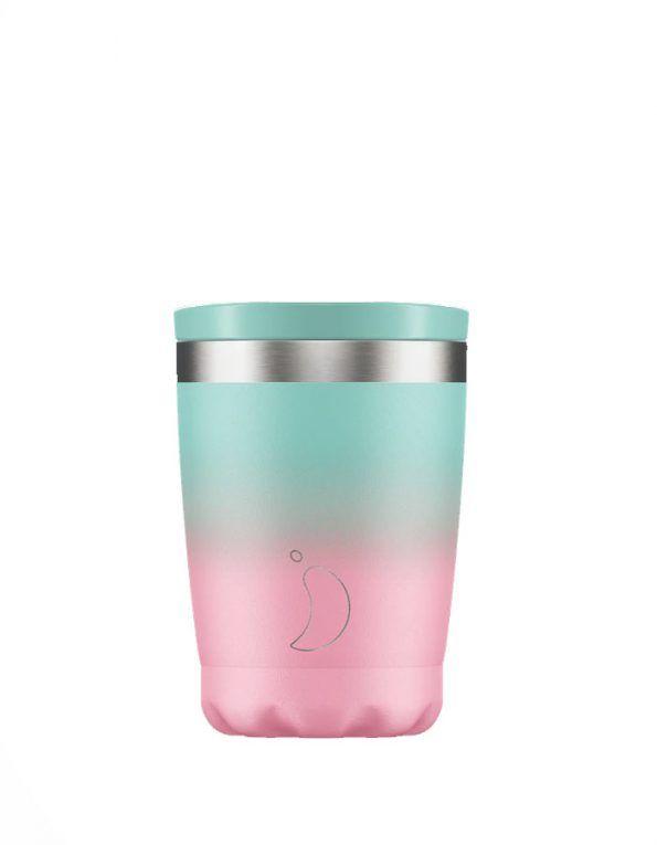taza-cafe-chillys-pastel-bicolor-wearekiddys