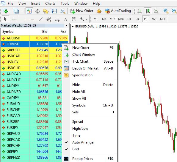 Nh%E1%BA%A5n-chu%E1%BB%99t-ph%E1%BA%A3i-v%C3%A0o-Market-Watch