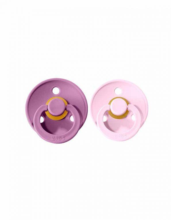 chupetes-Bibs-wearekiddys-Lavender-Baby-Pink-1_l