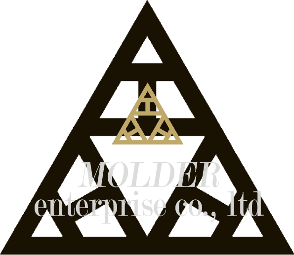 Molder Enterprise , designing different type of molds, plastic, rubber, blow, die casting and more.