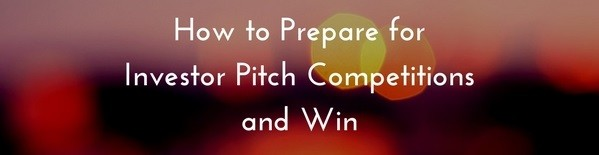 How-to-Prepare-for-Investor-Pitch-Competitions-and-Win link