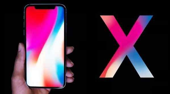 Lý do nên hay không nên mua Iphone X - 2