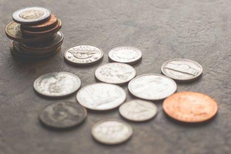 ROI coins