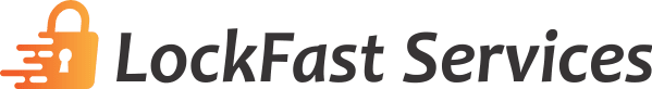 Lock Fast Services