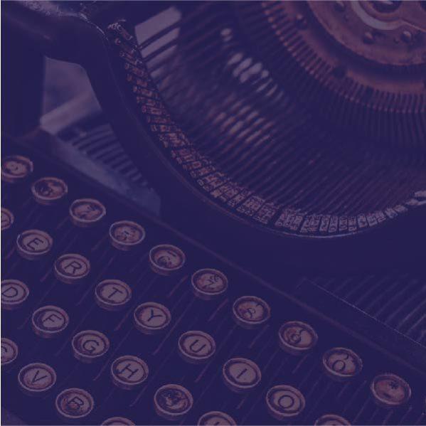 Blog | Recordsure