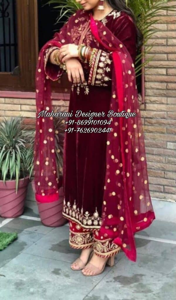 Looking To Buy Punjabi Suits With Plazo Uk | Maharani Designer Boutique. Call Us : +91-8699101094  & +91-7626902441   ( Whatsapp Available ) Punjabi Suits With Plazo Uk | Maharani Designer Boutique, Punjabi suits with plazo, Punjabi plazo suit, Punjabi frock suit with plazo, Punjabi suit plaza design, Punjabi suit plazo wale, Punjabi suit and plazo, Punjabi suit plazo pics, Punjabi suit plazo images, Punjabi suits design with plazo, designer Punjabi palazzo suits, designer Punjabi plazo, Punjabi Suits With Plazo Uk | Maharani Designer Boutique France, Spain, Canada, Malaysia, United States, Italy, United Kingdom, Australia, New Zealand, Singapore, Germany, Kuwait, Greece, Russia