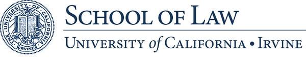 UC-Irvine-School-of-Law