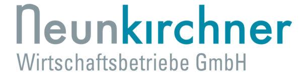 Neunkirchner Wirtschaftsbetriebe GmbH