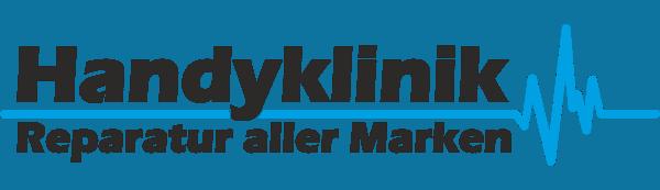 Handyklinik Emsdetten Logo