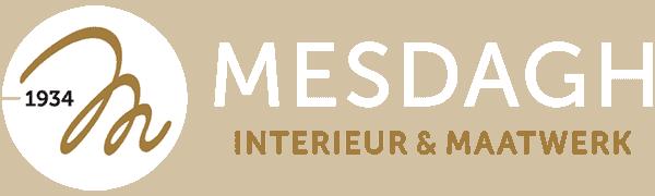 Mesdagh interieur winkel Zottegem | meubels | maatwerk meubelen