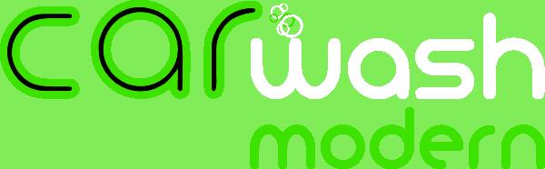 Carwash Modern - Geraardsbergen - 100% krasvrij wassen
