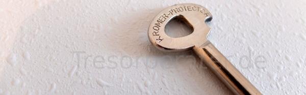 KROMER Protector 2070 für Leicher Tresor