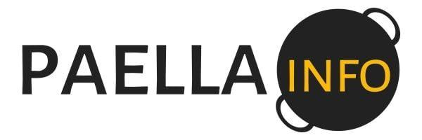 Paella Info Logo
