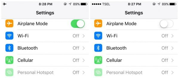How To Fix An iPhone That Won't Connect To Wi-Fi 16