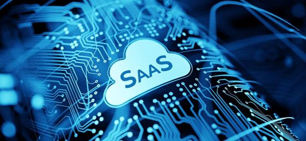 SaaS-Operations-Management-Software-Market