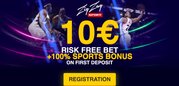 10-euro-risk-free-bet