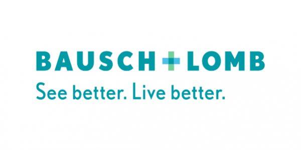Bausch + Lomb-