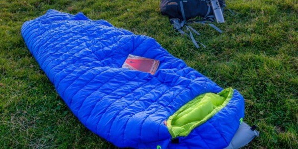 best-camping-blankets
